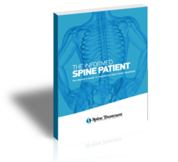 free spine surgery guide