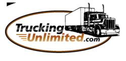 TruckingUnlimited.com