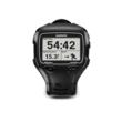 garmin 910xt, barometric altimeter, swim functions