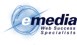 eMedia Web Success Specialists