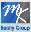 MK Realty Group