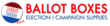 SEO Service Group Announces New Client, Ballot Boxes Asia