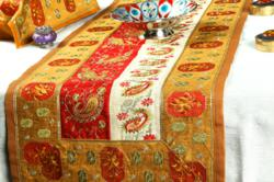 Decorative & Luxury Indian Home Décor
