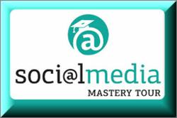 Social Media Mastery Tour Boston