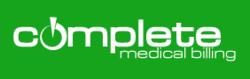 The BEST deals in Medical Billing Software- Complete Medical Billing