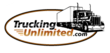 TruckingUnlimited.com Accounces Record-breaking Numbers of Superior...