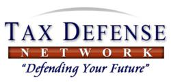 Is Tax Defense Network a Good Company to Work With?