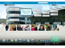 Register at WebExpo.Allsup.com