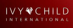 Ivy Child International