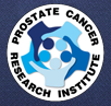 University of Texas to Contribute $25 to Prostate Cancer Research...