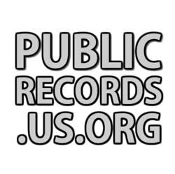 PublicRecords.us.org