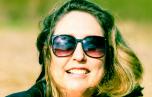 Sue Rice, Serial Entrepreneur, International Author