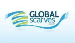 Global Scarves Logo
