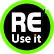 ReUseIt Opens New Drive Thru Donation Station in Rocklin, CA