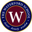 Waterford School To Host Lower School Open House February 21