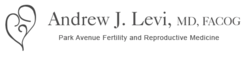 Park Avenue Fertility