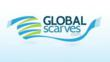 Global Scarves Showing Huge Growth After First Year in Business