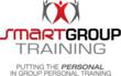Smart Group Training Launches Resistance Band Group Training Product