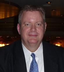 Texas personal injury lawyer, SSD attorney, SSI lawyer, Austin car accident lawyer, Waco personal injury lawyer