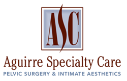 Aguirre Specialty Care Medical Spa Plastic Surgery Denver, Colorado