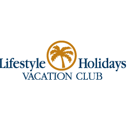 Top Dominican Republic Resort - Lifestyle Holidays Vacation Club