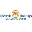 Lifestyle Holidays Vacation Club Sister Resorts Share Upcoming Holiday...