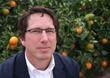 Lotpath CEO - Mike Dodson