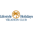Lifestyle Holidays Vacation Club Announces Opening of the Dome