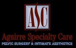 Aguirre Specialty Care Medical Spa Plastic Surgery Denver, Colorado