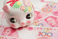 Top Financial Newsletter Profit Confidential Reports: China to Purchase Eurozone Bonds to Save Its Own Economy