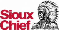Explore the Sioux Chief Rough Plumbing Armory.  Visit www.siouxchief.com