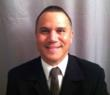 Richard E. Ramirez Named Acoustiblok International Sales Rep for South...