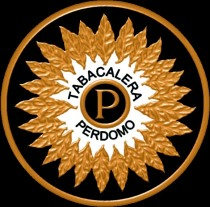 Perdomo Cigar Event with Nick PErdomo