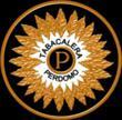 Nick Perdomo to Launch 20th Anniversary Cigar at Cigars & More in Birmingham, AL