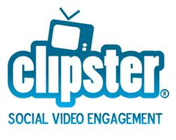 Clipster - Social Video Engagement
