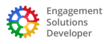 Google Engagement Solutions Developer