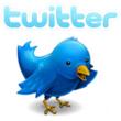 121doc France est maintenant sur Twitter