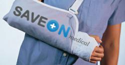 Save On Medical Helps Lower Employer Health Care Costs