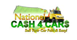 National Cash 4 Cars