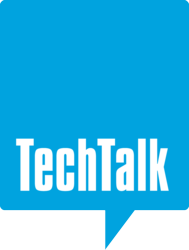 TeckTalk event