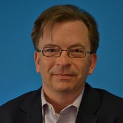 Steve Phillips, Purple Trout, LLC