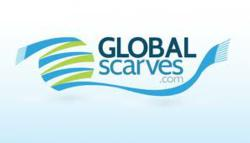 Global Scarves Logo