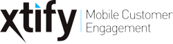push notifications, mobile customer engagement, application retention