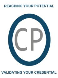 CertificationPoint Logo