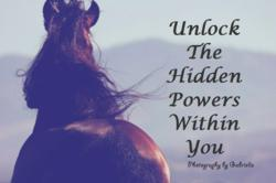 Unlock Your Hidden Powers: 3 Secrets to More Clients, Cash Flow and Confidence