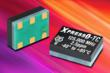 Fox's New XpressO TCXOs Provide Custom Frequencies up to 250 MHz with...