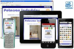 Responsive Web Design Requires Mobile-Friendly Web 3.0 Development