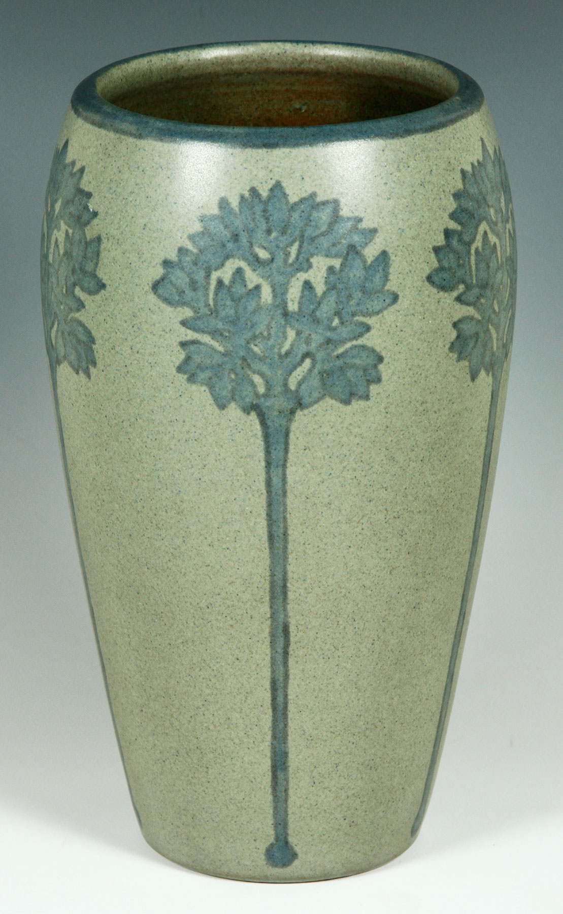20th Century Decorative Arts And Modern To Feature At