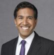 Sacramento Speakers Series Welcomes Sanjay Gupta to the Community...