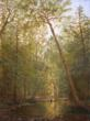 McColl Fine Art Announces Upcoming Show Featuring Hudson River...